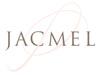 Jacmel_logo