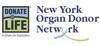 Organ_donor_logo4c_jpg