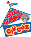 Big_apple_circus_logo_4